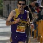 _P2A8713 XXI Media Maraton Riba-roja