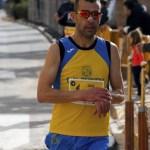 _P2A8720 XXI Media Maraton Riba-roja