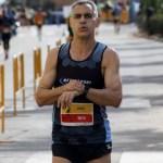 _P2A8724 XXI Media Maraton Riba-roja