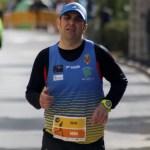 _P2A8726 XXI Media Maraton Riba-roja