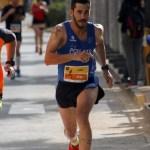 _P2A8743 XXI Media Maraton Riba-roja