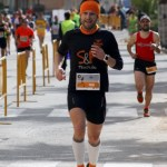 _P2A8745 XXI Media Maraton Riba-roja