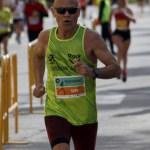 _P2A8753 XXI Media Maraton Riba-roja