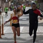 _P2A8757 XXI Media Maraton Riba-roja