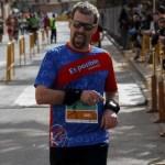 _P2A8775 XXI Media Maraton Riba-roja