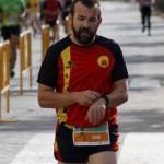 _P2A8777 XXI Media Maraton Riba-roja