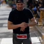 _P2A8778 XXI Media Maraton Riba-roja