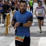 _P2A8784 XXI Media Maraton Riba-roja