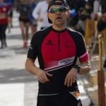 _P2A8789 XXI Media Maraton Riba-roja