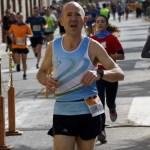 _P2A8791 XXI Media Maraton Riba-roja