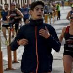 _P2A8808 XXI Media Maraton Riba-roja