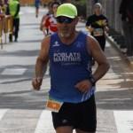 _P2A8810 XXI Media Maraton Riba-roja