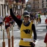 _P2A8828 XXI Media Maraton Riba-roja