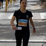 _P2A8834 XXI Media Maraton Riba-roja