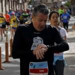 _P2A8841 XXI Media Maraton Riba-roja