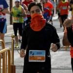 _P2A8844 XXI Media Maraton Riba-roja