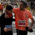 _P2A8848 XXI Media Maraton Riba-roja