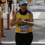 _P2A8851 XXI Media Maraton Riba-roja