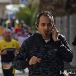_P2A8856 XXI Media Maraton Riba-roja