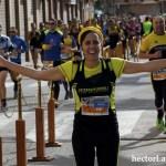 _P2A8859 XXI Media Maraton Riba-roja