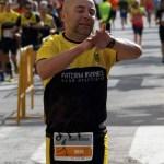 _P2A8860 XXI Media Maraton Riba-roja