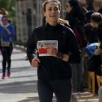 _P2A8877 XXI Media Maraton Riba-roja