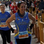 _P2A8885 XXI Media Maraton Riba-roja