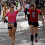 _P2A8887 XXI Media Maraton Riba-roja