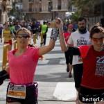 _P2A8888 XXI Media Maraton Riba-roja