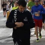_P2A8899 XXI Media Maraton Riba-roja