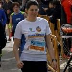 _P2A8900 XXI Media Maraton Riba-roja
