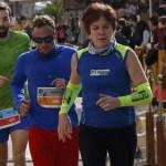 _P2A8901 XXI Media Maraton Riba-roja