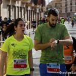 _P2A8902 XXI Media Maraton Riba-roja