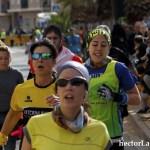 _P2A8907 XXI Media Maraton Riba-roja