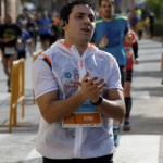 _P2A8913 XXI Media Maraton Riba-roja