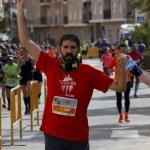 _P2A8923 XXI Media Maraton Riba-roja