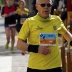 _P2A8934 XXI Media Maraton Riba-roja