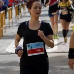 _P2A8935 XXI Media Maraton Riba-roja