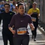 _P2A8939 XXI Media Maraton Riba-roja