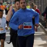 _P2A8944 XXI Media Maraton Riba-roja