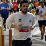 _P2A8946 XXI Media Maraton Riba-roja
