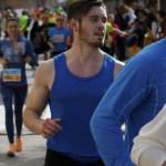 _P2A8947 XXI Media Maraton Riba-roja