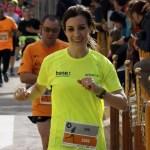 _P2A8959 XXI Media Maraton Riba-roja