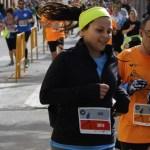 _P2A8961 XXI Media Maraton Riba-roja