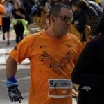 _P2A8962 XXI Media Maraton Riba-roja