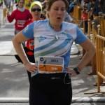 _P2A8969 XXI Media Maraton Riba-roja