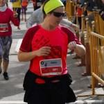 _P2A8970 XXI Media Maraton Riba-roja