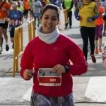 _P2A8971 XXI Media Maraton Riba-roja