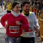 _P2A8972 XXI Media Maraton Riba-roja