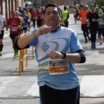 _P2A8977 XXI Media Maraton Riba-roja